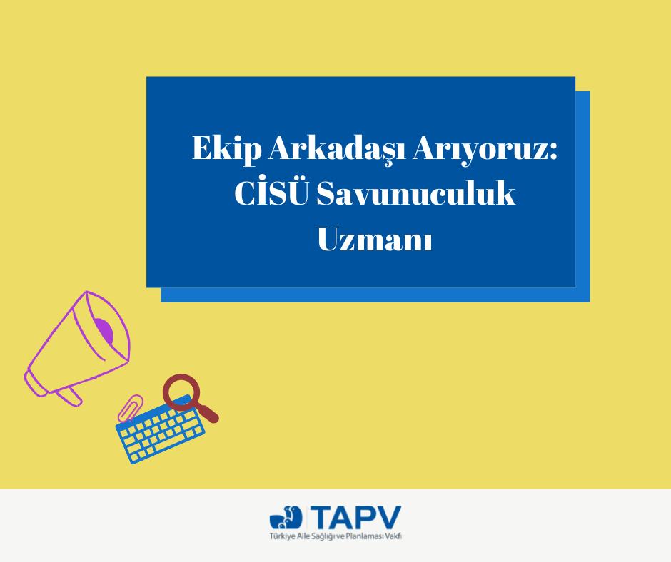 TAPV – Facebook (3)