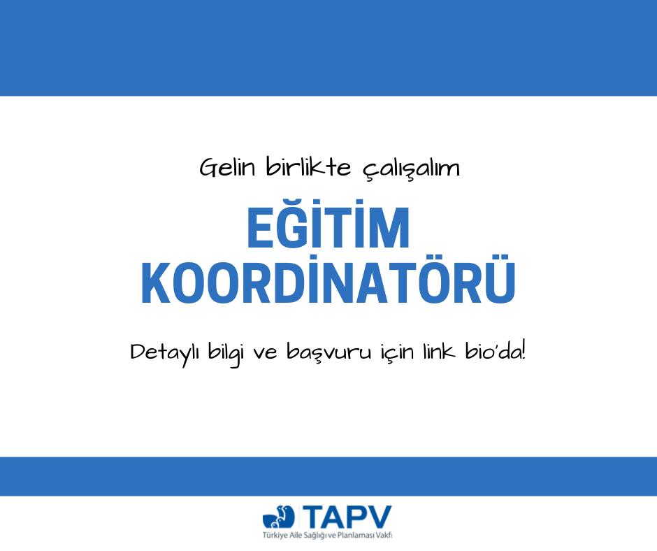 TAPV – Facebook (6)