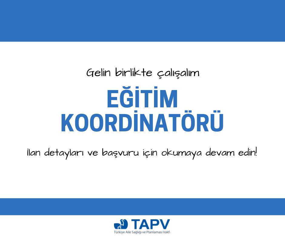 TAPV – Facebook (7)
